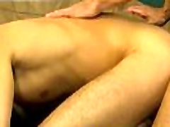 Youngest gay twink boys been fucked and boys fucking boys first time