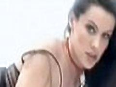 N-Gels feat. Estelle Desanges - Sex Machine Full Video