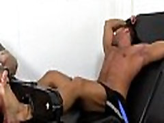 Gay male actors sex tapes and oldest black gay sex movies Muscular