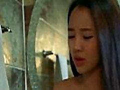 Korean Sex Scene http:www.iyottube.com