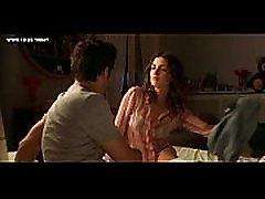 פז וגה עירום - סצנות סקס, שדיים גדולים - El Otro לאדו דה גאמה 2003