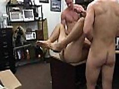 Gay sexy boys having straight gay sex full length Straight boy heads