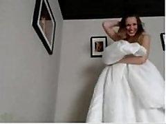 Hot teen teasing - more videos at bestteen.webcam