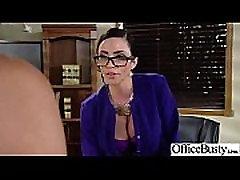 ariella danica Slut Big Tits Office Girl Like Sex Action video-05
