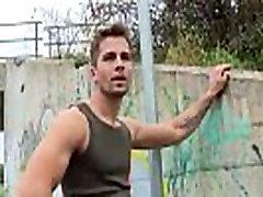 Boy men sport gay porn Skateboarders Fuck Hardcore Anal Sex!