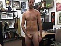 Straight handsome men under hypnosis gay Straight stud heads gay for