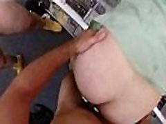 Gay sex video boy and boy in the pull hot first time Public gay sex