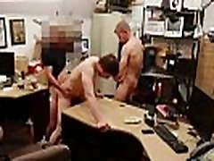 Straight guys fuck gay twinks videos He must have been thinking
