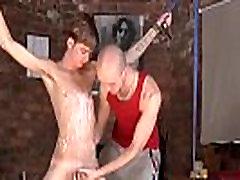 Free mobile black gay bondage porn and asian gay bondage sex movie