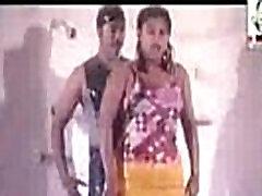 Desi Top Hot Video dance must watch