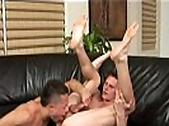 Lesbian young guys gay sex video for mobile download and gay sex of