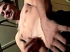 Sex movietures asian sucking boobs and male nude russian gay porn