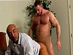 movies of two hot boys having gay sex The daddies kick it off with