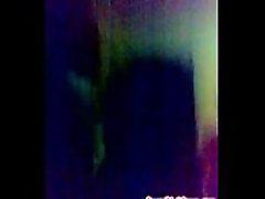 Sıcak İsrailli Kız Yarı Çıplak Ücretsiz Seksi Kız Porno Video