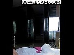 bestjav.cc - Chinese Model Camgirl Webcamshow
