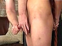 Large penis photos masturbating gay Casper And His Perfect Cock