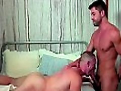 Fucking gay guys movies free and truckers fucking young boys full