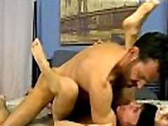 Free porn movies emo gay He paddles the corded boy until his backside