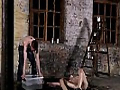 Video gay bondage with daddy 3gp and gays bondage movietures Chained
