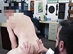 First time gay sex talk and emo beautiful boys sex gallery full