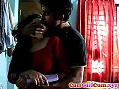 Desi Girl Boob Squeezed Free Indian Porn More CamGirlCum.xyz