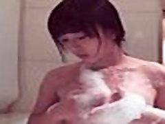 Asian Big Boobs Girl Asian Girl Porn Video More CamGirlCum.xyz
