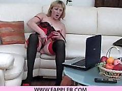 Homemade mature wife porn - WWW.FAPPLER.COM