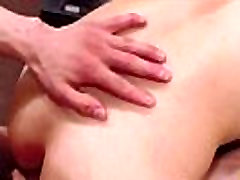 Granny french in gay sex wit boy His large stiffy got firm almost