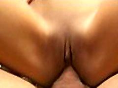 Free hot juvenile porn videos