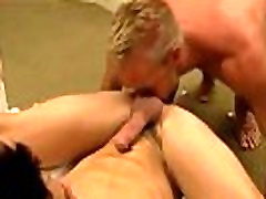 Anal hair photo gallery gay They&039re too youthfull to gamble, but old