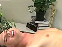Sex video gays free and gay twinks in school uniform movies A
