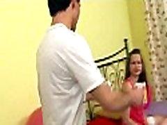 Juvenile porn movie