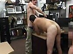 Free gay sex movies dick long load Straight man heads gay for cash he