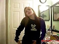 Webcam Strip Free Sexy Porn Video 33-Homemade-40