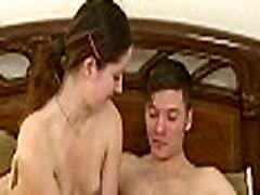 Teens with big cocks porn