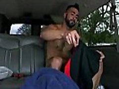 Straight men masturbate to penis movietures gay first time Amateur