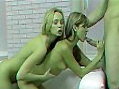 Stoya porn tube cum BROKENTEENS.CF