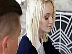 Free juvenile slim porn