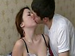 Movie scenes pornos legal age teenager xxx