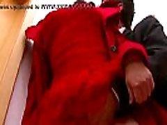 Indian Sex - Jal Jal Ke Dhuan XXX-copypasteads.com