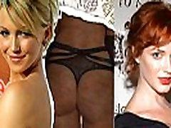 Masturbate for Mother Free Mature Porn Video more MILF8.XYZ