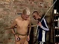 Free movies gay young boys bondage and male wrestling and bondage