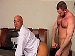 Porn video of hot young cute gay guys and nude male teachers porn
