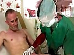 Sex video gays russia doctors visit I helped him eliminate them and
