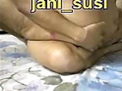 in Cam Free Indian BBW Porn Video More CamGirlCum.xyz