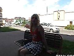 Free petite teen girl porn