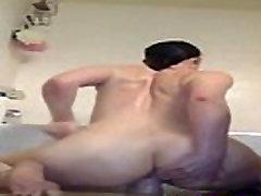 Hot Girl Solo Free Hot Solo Porn Video More CamGirlCum.xyz