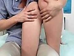 Innocent Pure18 Softcore Teen Fucked 26