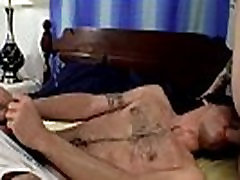 Young gay russian penis piss movies A Piss Drenched Hard Fucking!
