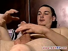 Youngest boy hairy dick gay full length Raw Hole For Big-Dicked Blaze